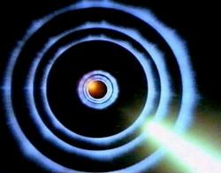 Voyagerunknown-41.jpg