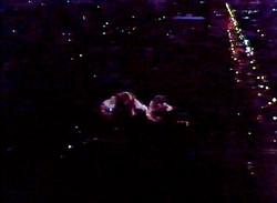 Voyagerunknown-54.jpg