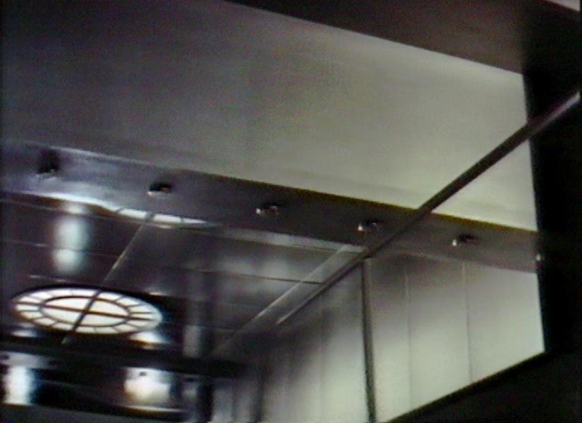 Voyagerunknown-13.jpg