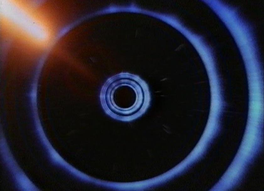 Voyagerunknown-71.jpg