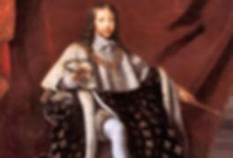 767px-Louis_XIV_1648_Henri_Testelin.jpg