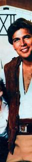 Phineas Bogg & Jeffrey Jones