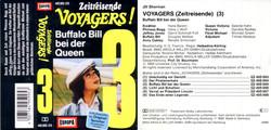German-Audio-voyage-3