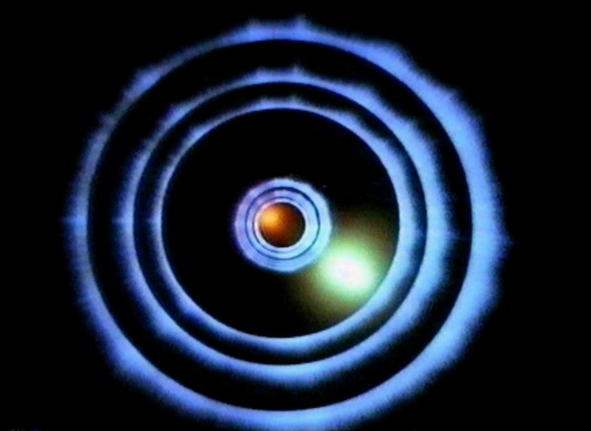 Voyagerunknown-40.jpg