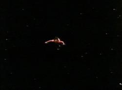 Voyagerunknown-80.jpg