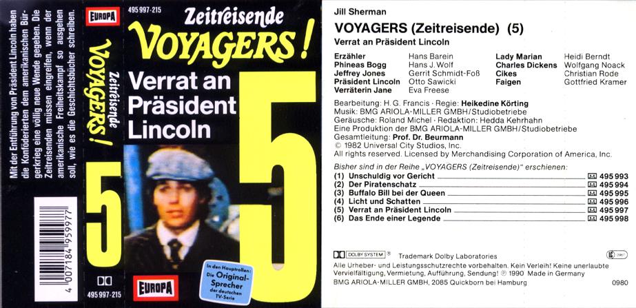 German-Audio-voyage-5
