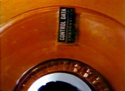 Voyagerunknown-19.jpg