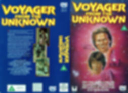 V-Unknown-Video-Sleeve001.jpg