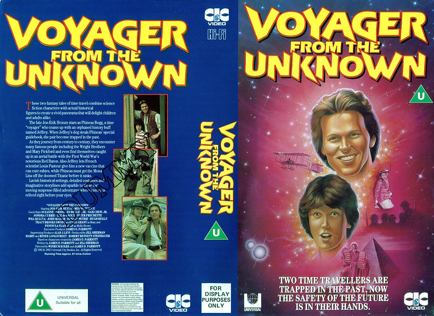 V-Unknown-Video-Sleeve001.jpg