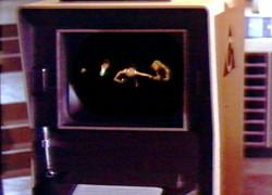 Voyagerunknown-69-1.jpg