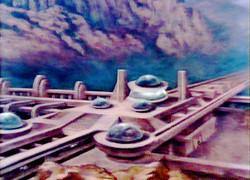 Voyagerunknown-2.jpg