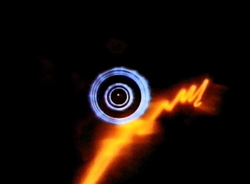 Voyagerunknown-38.jpg