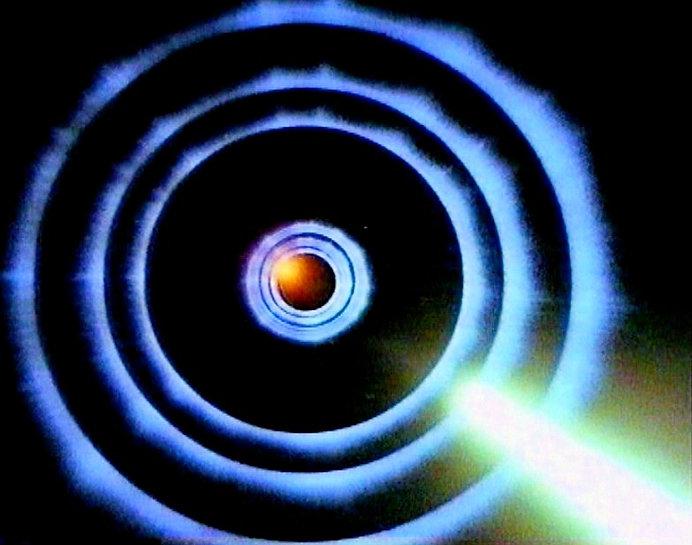Voyagerunknown-41_edited.jpg