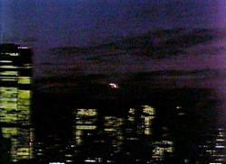 Voyagerunknown-48.jpg