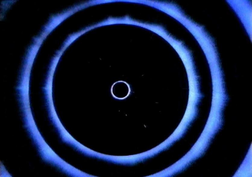 Voyagerunknown-31.jpg