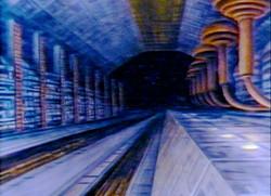 Voyagerunknown-3.jpg