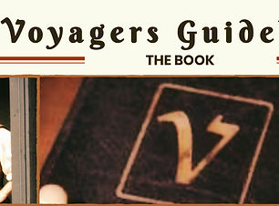 V-Guidebook-james-cover_edited.jpg