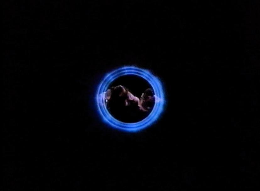 Voyagerunknown-69.jpg