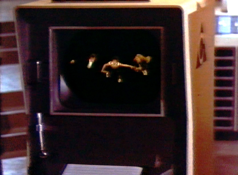 Voyagerunknown-70.jpg