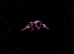 Voyagerunknown-63.jpg