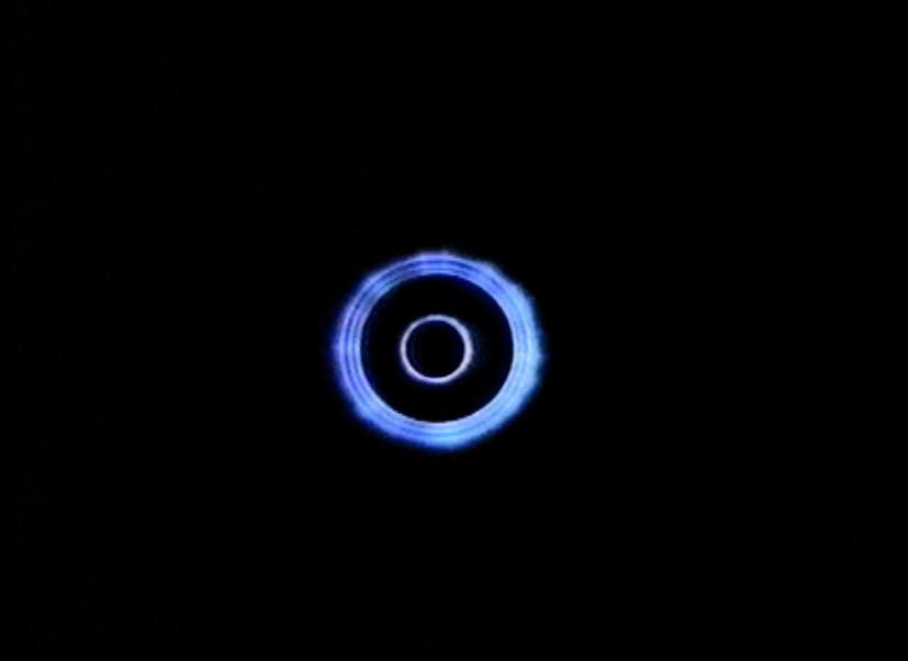 Voyagerunknown-33.jpg