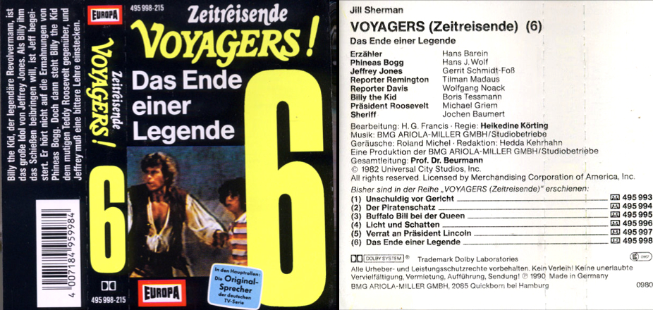 German-Audio-voyage-6
