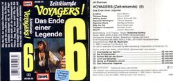 German-Audio-voyage-6