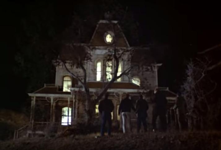Hardy-Boys-Bates-House-Hitchcock