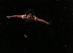 Voyagerunknown-83.jpg