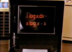 Voyagerunknown-29.jpg