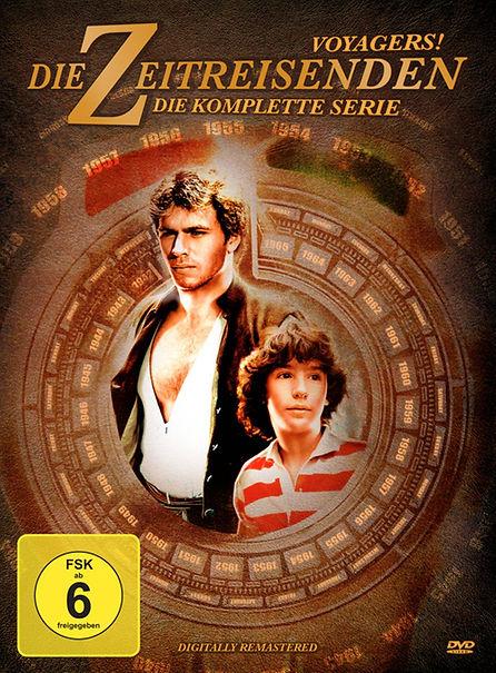 German Voyagers DVD RELEASE COVER.jpg