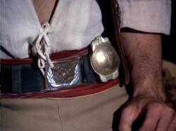 omni-closed-belt-ep-20.jpg