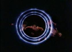 Voyagerunknown-76.jpg