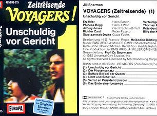 Germanvoyage1_edited.jpg