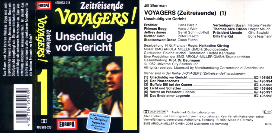 German-Audio-voyage-2
