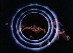 Voyagerunknown-75.jpg