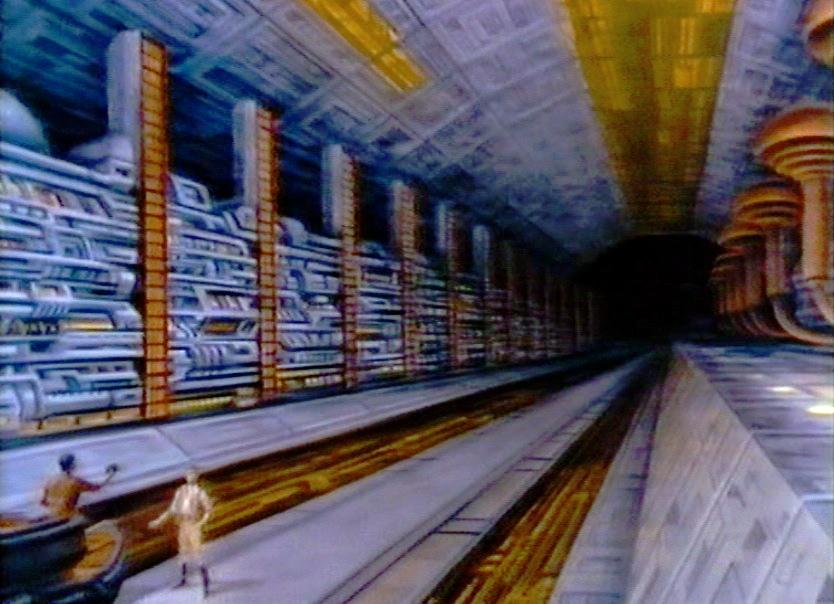 Voyagerunknown-4.jpg