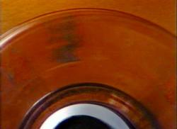 Voyagerunknown-18.jpg
