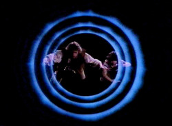Voyagerunknown-68.jpg