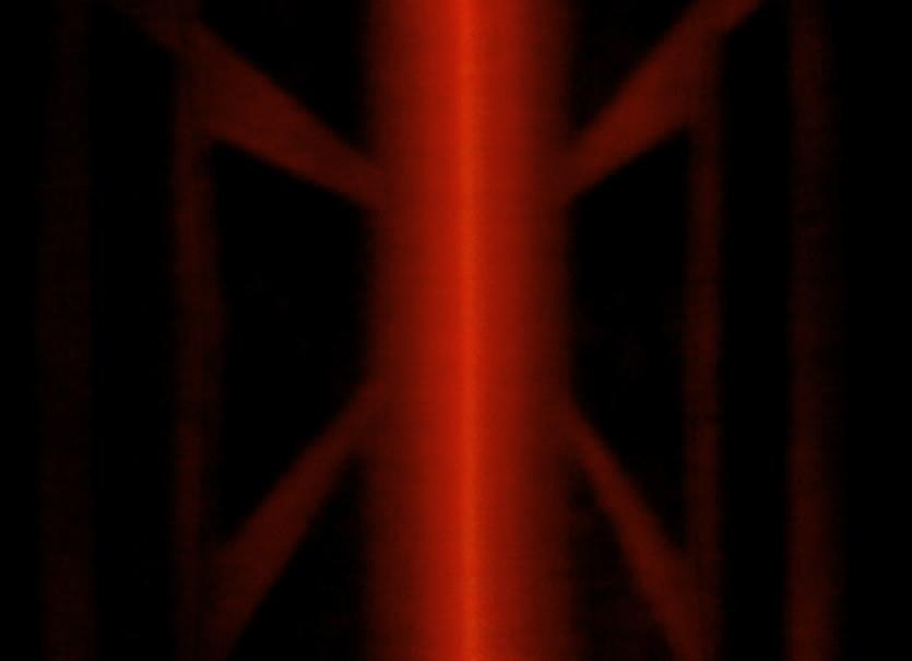 Voyagerunknown-26.jpg