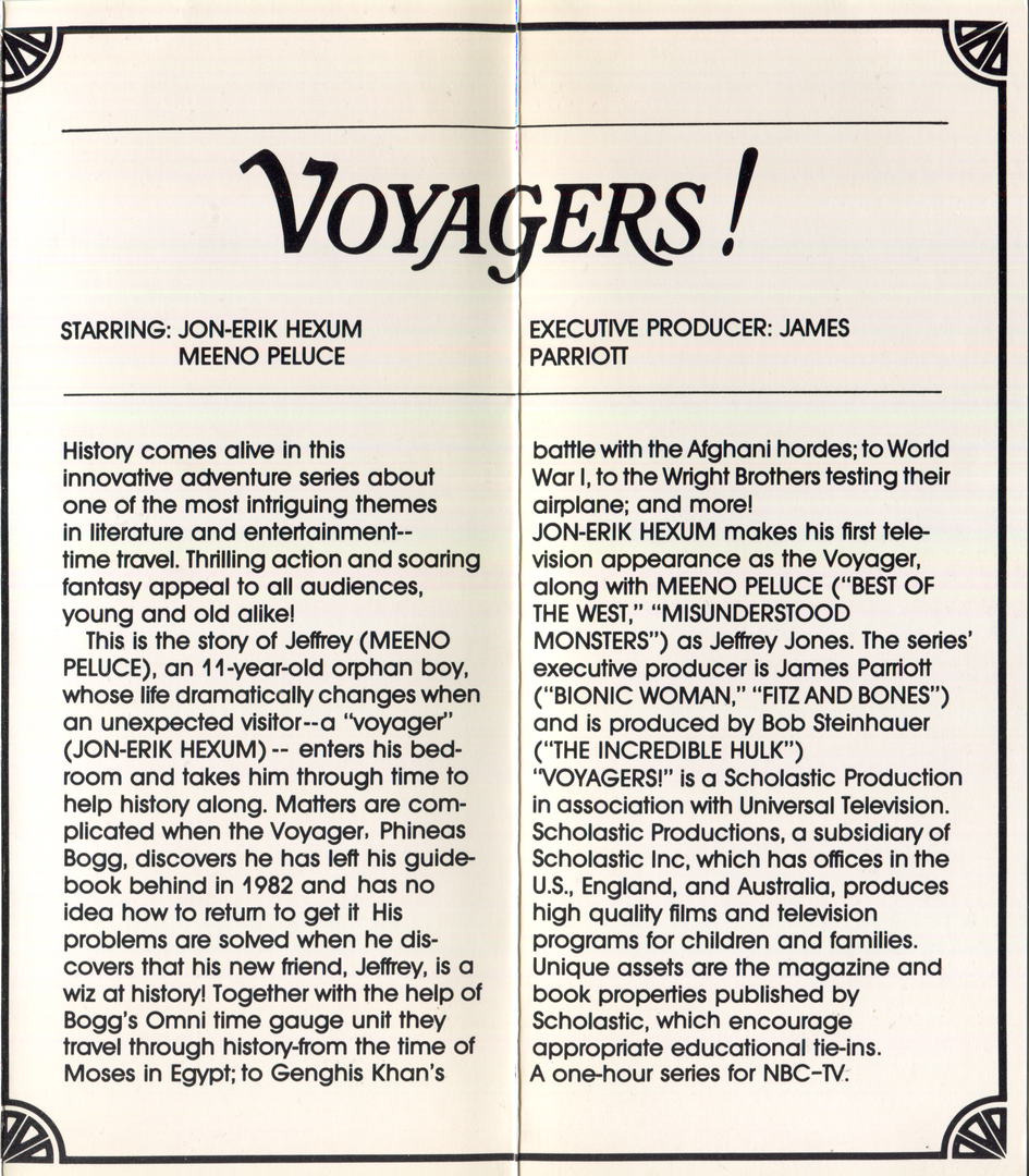 Voyagers-MCA-Booklet-3.png