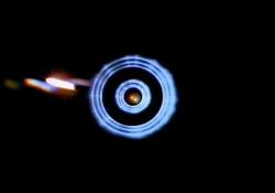 Voyagerunknown-39.jpg