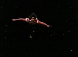 Voyagerunknown-82.jpg