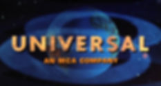 Universal-1982.jpg
