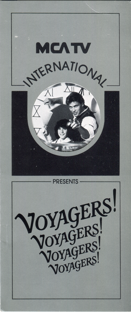 Voyagers-MCA-Booklet-1.png