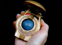 Voyagerunknown-79.jpg