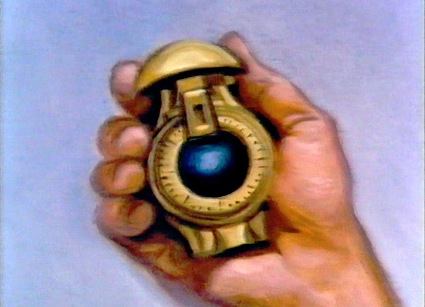 Voyagerunknown-12.jpg