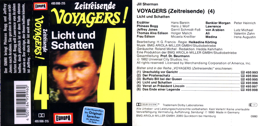 German-Audio-voyage-4
