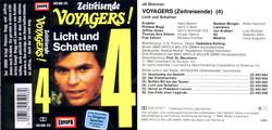 German-Audio-voyage-4