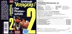 German-Audio-voyage-2